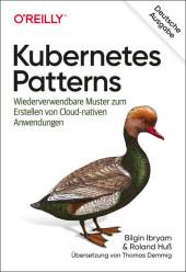 Kubernetes Patterns