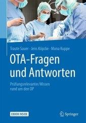 OTA - Fragen und Antworten
