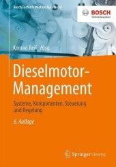 Dieselmotor-Management