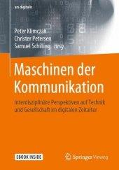Maschinen der Kommunikation