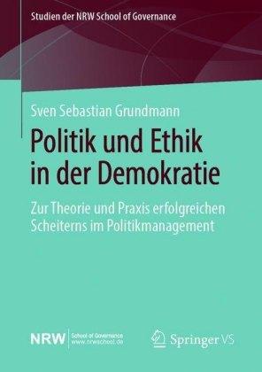 Politik und Ethik in der Demokratie