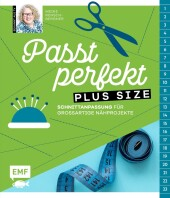 Passt Perfekt Plus Size