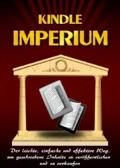 Kindle Imperium