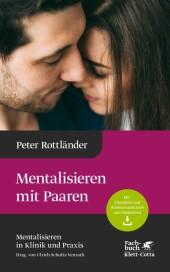 Mentalisieren mit Paaren