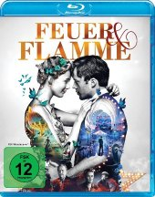 Feuer & Flamme, 1 Blu-ray
