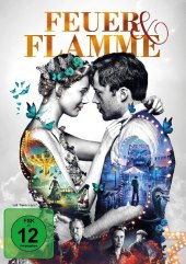Feuer & Flamme, 1 DVD