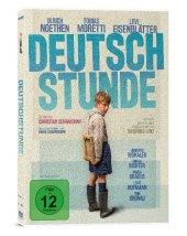 Deutschstunde, 1 DVD