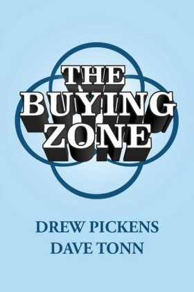 The Buying Zone