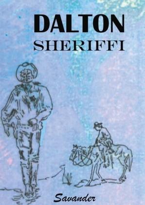 Dalton sheriffi