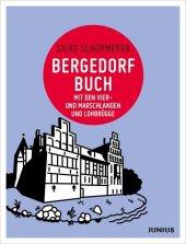 Bergedorfbuch