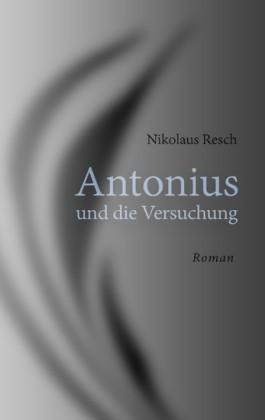 Antonius und die Versuchung