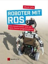 Roboter mit ROS