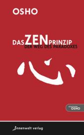 Das Zen-Prinzip