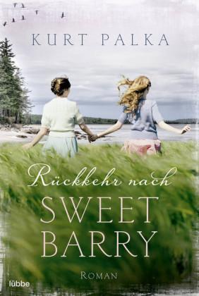 Rückkehr nach Sweetbarry