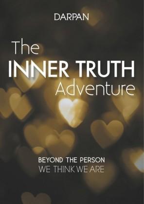 The Inner Truth Adventure
