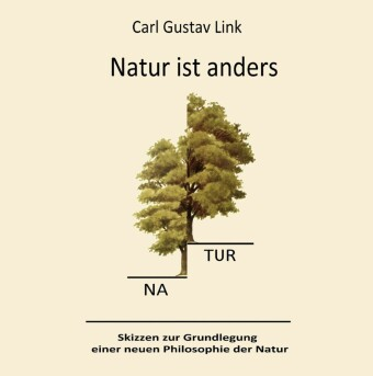 Natur ist anders