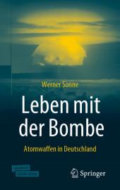 Leben mit der Bombe