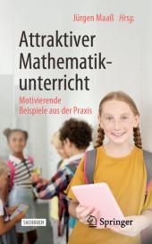 Attraktiver Mathematikunterricht