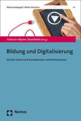 Bildung und Digitalisierung