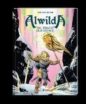 Alwilda - Die Piratin der Ostsee