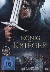 König der Krieger, 1 DVD