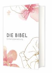 Die Bibel, Einheitsübersetzung Cover