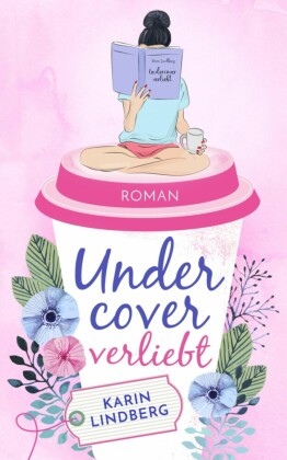 Undercover verliebt