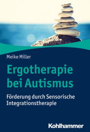 Ergotherapie bei Autismus