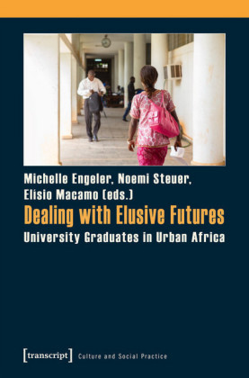 Dealing with Elusive Futures