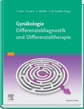Gynäkologie Differenzialdiagnose, -therapie