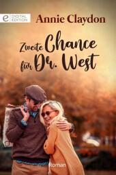 Zweite Chance für Dr. West