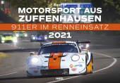 Best of Motorsport aus Zuffenhausen 2021