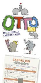 Otto 2021