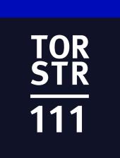 Torstraße 111