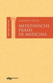 Cassius Felix