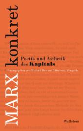 Marx konkret