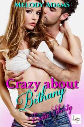 Crazy about Bethany