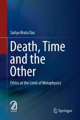 Death, Time  and  the Other