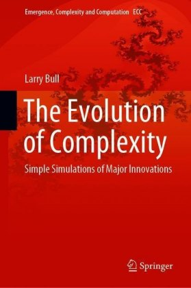 The Evolution of Complexity