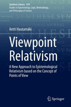 Viewpoint Relativism