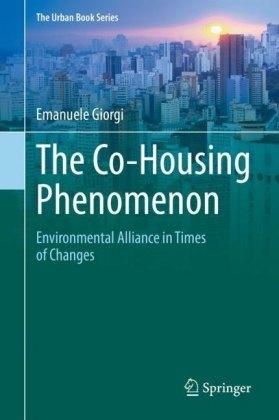 The Co-Housing Phenomenon