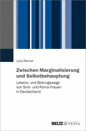 Zwischen Marginalisierung und Selbstbehauptung