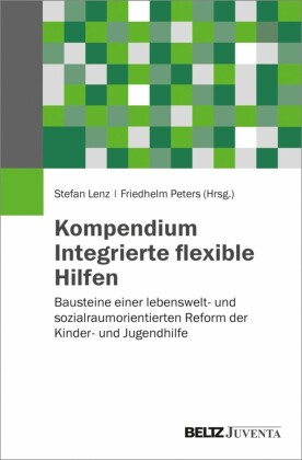 Kompendium Integrierte flexible Hilfen