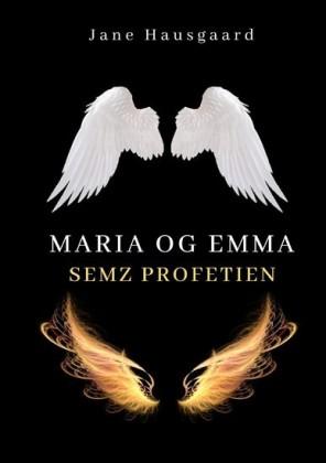Maria & Emma