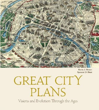 Great City Plans