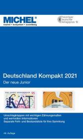 Junior 2021