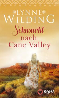 Sehnsucht nach Cane Valley