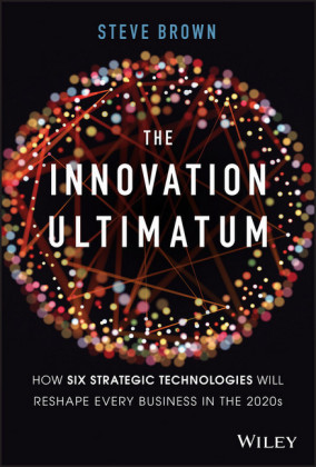The Innovation Ultimatum