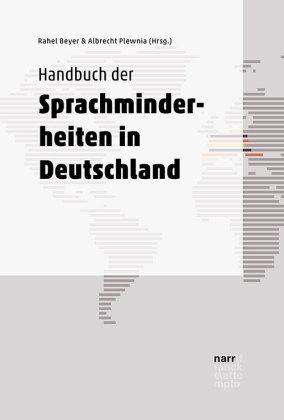 Handbuch der Sprachminderheiten in Deutschland.