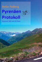 Pyrenäen Protokoll